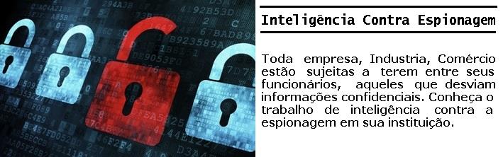 inteligencia contra espionagem 001