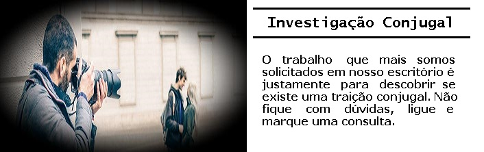 investigacao conjugal 001