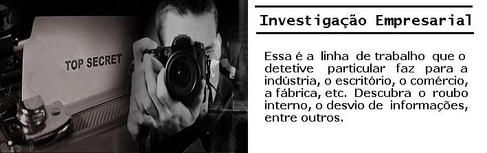 investigacao empresarial 001